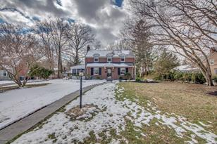 403 Golfview Road - Photo 1