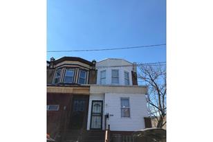 3248 Goodman Street - Photo 1