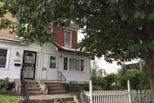 5302 N Front Street - Photo 1