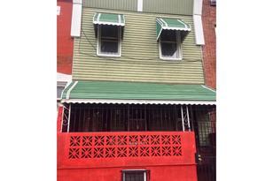 3705 N 5th Street - Photo 1