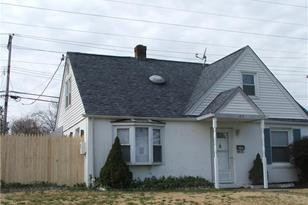 105 Pennewill Drive - Photo 1