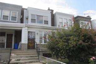 2436 S Edgewood Street - Photo 1