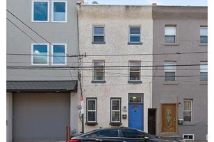 1316 Crease Street - Photo 1