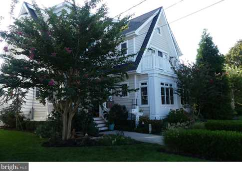 22 Spruce Road - Photo 2