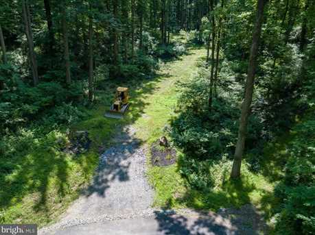 142 Green Valley Rd #D - Photo 6