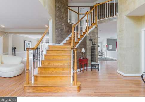 84 Old Mill Dr - Photo 4