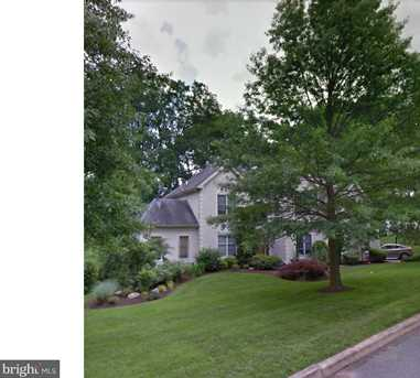 84 Old Mill Dr - Photo 1