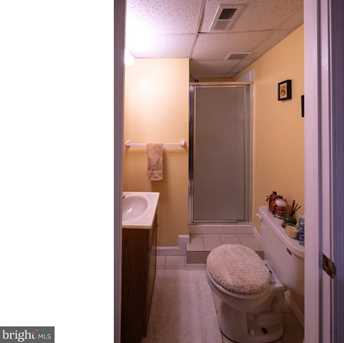 3142 William Road - Photo 22