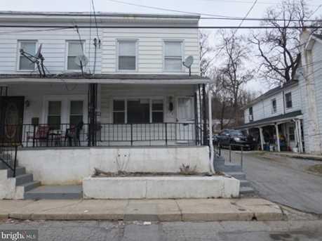 643 Merchant Street - Photo 1
