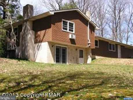 272 Countryside Drive - Photo 10