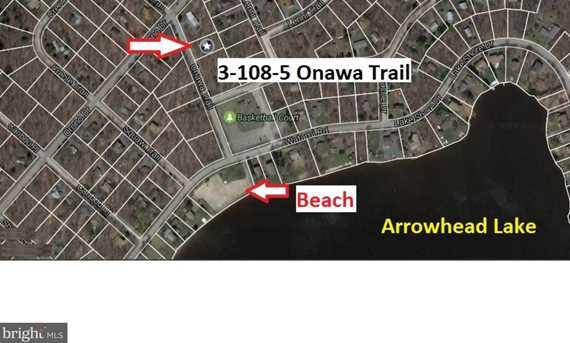 3-108-5 Onawa Trail - Photo 2