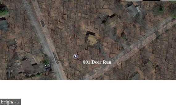 801 Elk Run Rd - Photo 2