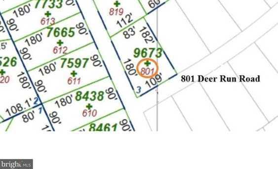 801 Elk Run Rd - Photo 1