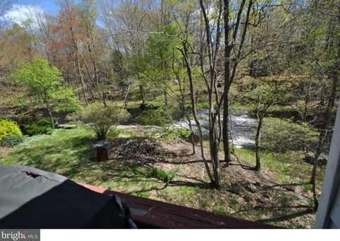 248 Trout Creek Drive - Photo 2