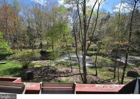 248 Trout Creek Drive - Photo 24