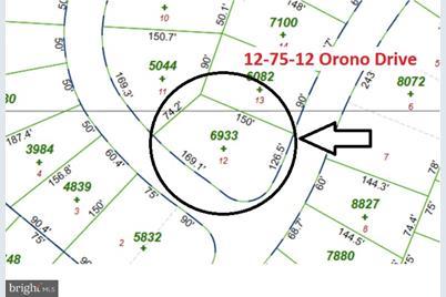 12-75 Orono Drive - Photo 1