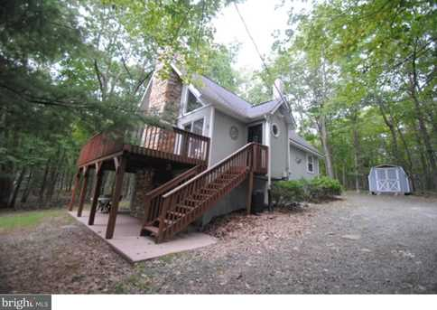241 Summit Drive - Photo 6