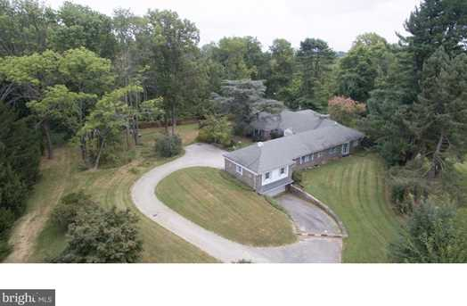 1247 Country Club Rd - Photo 2