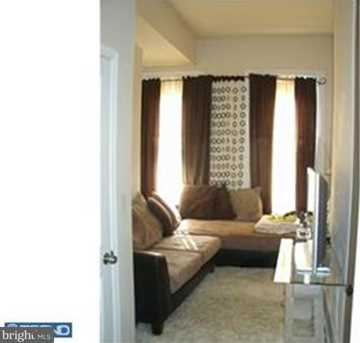 217 E Jacoby Street - Photo 2