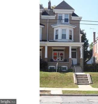 206 W Fornance Street - Photo 2
