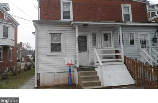 206 W Fornance Street - Photo 6