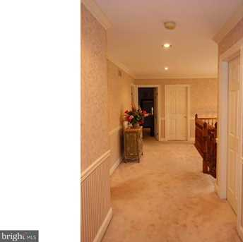 136 Country Club Drive - Photo 14