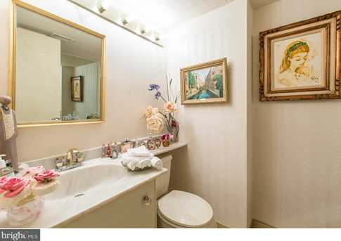 50 Belmont Ave #410 - Photo 12