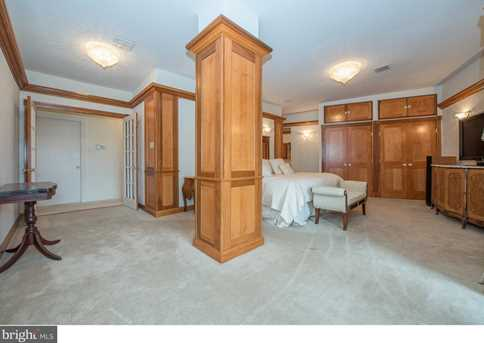 11510 Valley Forge Circle #15J - Photo 12