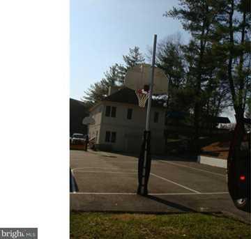 1650 Oakwood Drive #E119 - Photo 14