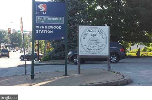 1219 W Wynnewood Road #313 - Photo 22