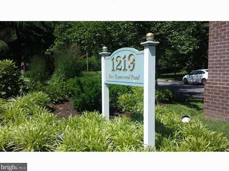 1219 W Wynnewood Road #313 - Photo 1
