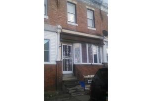 5329 N Howard Street - Photo 1