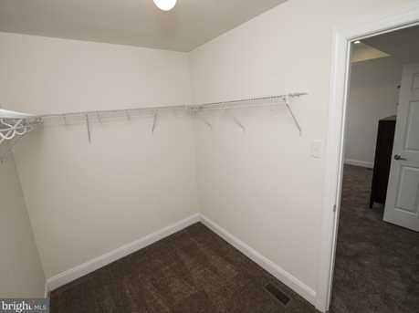559 Berkley Place #14 - Photo 20