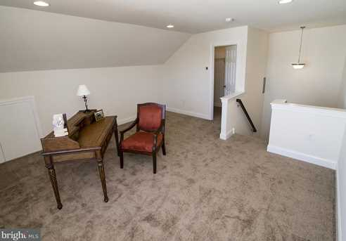 559 Berkley Place #14 - Photo 14