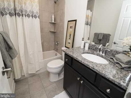559 Berkley Place #14 - Photo 12