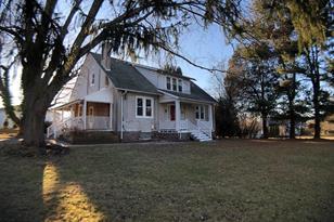 121 S Mennonite Road - Photo 1