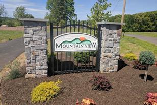 37 Mountainview Avenue - Photo 1