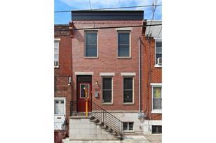1612 S 17th Street - Photo 1