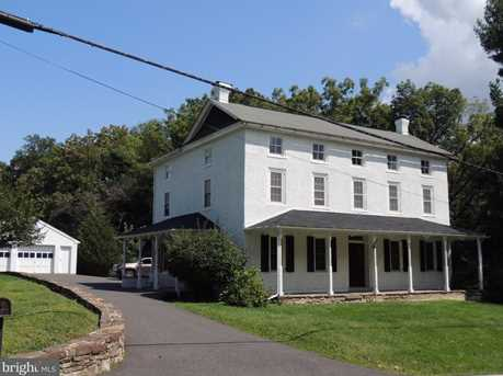2809 Township Line Road - Photo 1