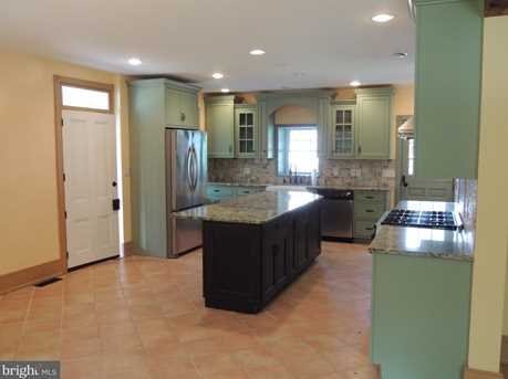 2809 Township Line Road - Photo 6