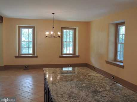 2809 Township Line Road - Photo 8