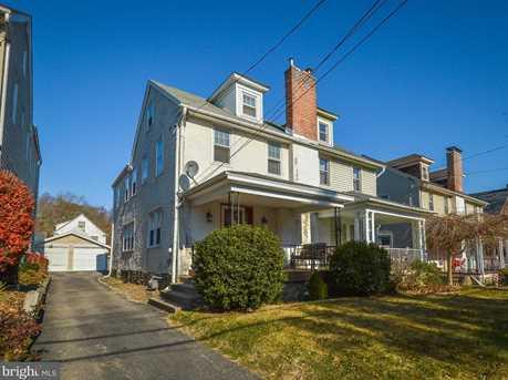 342 Oak Road - Photo 2