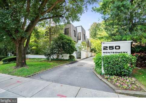 250 W Montgomery Ave #E - Photo 2