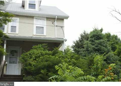 16 E Minor Avenue #1 - Photo 1
