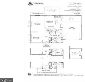 Lot G Commonwealth Dr - Photo 4