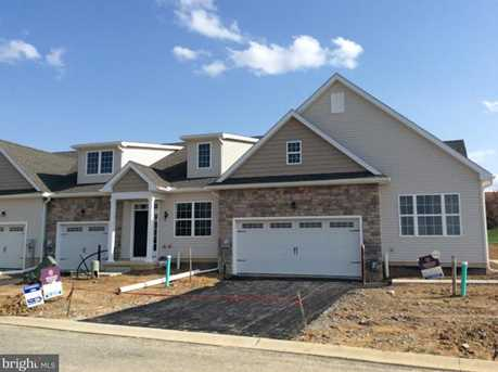 232 Rose View Drive #LOT 54 - Photo 1