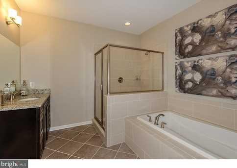 1104 Bordley Lane - Photo 14