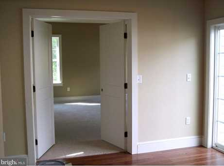 1311 S Red Maple Way #121 - Photo 12