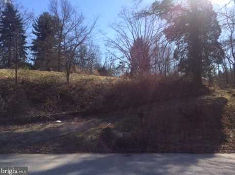 918 Ethan Allen Road - Photo 1