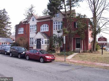 301 S High Street - Photo 1